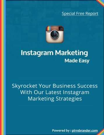Instagram-Marketing-Made-Easy-Special-Free-Report-hqplr