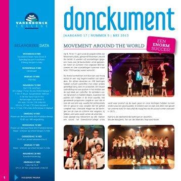 Donckument 17-5 WEB.pdf - Varendonck College