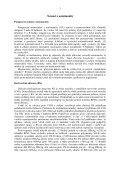 169 - Vede imunizace k alergickým nebo autoimunním nemocem? - Page 2