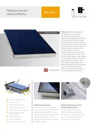 Idt-Solar1 - IdejaSildymui.lt