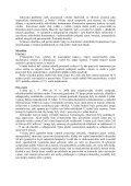 185 - Germicidní zářivky a jejich efekt na zdraví - Page 2