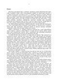 185 - Germicidní zářivky a jejich efekt na zdraví - Page 5