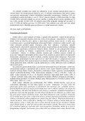 185 - Germicidní zářivky a jejich efekt na zdraví - Page 6