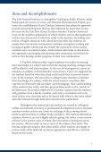Untitled - Yale National Initiative - Yale University - Page 6