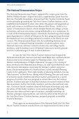 Untitled - Yale National Initiative - Yale University - Page 7