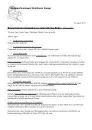 2013 08 12 referat hjemmesiden - Grundejerforeningen Slotsfruens ...