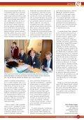 Máj 2008 - Ústredie práce, sociálnych vecí a rodiny - Page 7