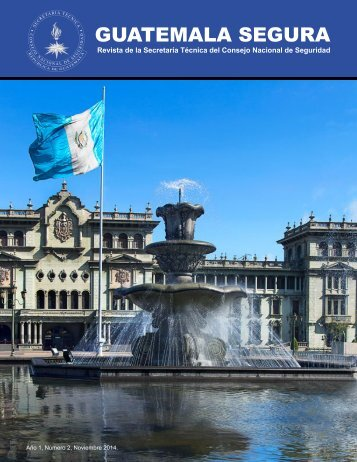 RevistaGuatemalaSegura2STCNS
