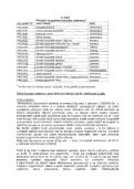 EE - Krajská hygienická stanice Moravskoslezského kraje - Page 5