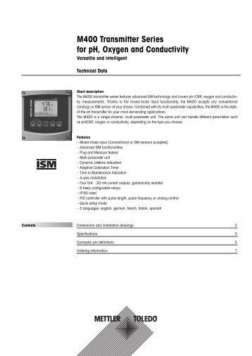Mettler Toledo Wiring Diagram - Wiring Schematics Diagram
