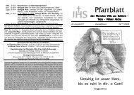 (189 KB) - .PDF
