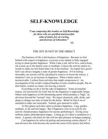 the mental body powell pdf