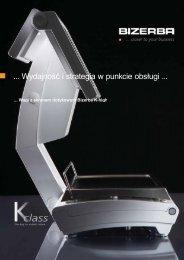 Download - Bizerba Polska Sp. z oo