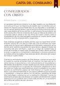 Boletin 2015 - Page 5