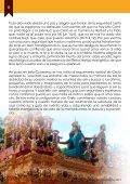 Boletin 2015 - Page 6
