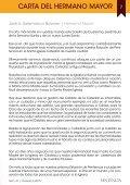 Boletin 2015 - Page 7