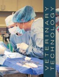 Application Booklet - Oklahoma State University - Oklahoma City