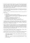 Kategorizace prací – informace pro zaměstnavatele - Page 2
