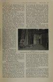 ZEITSCHRIFT - Seite 5
