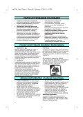 CP 1010 - Polar - Page 3