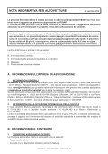 Condizioni di Polizza AUTO - Assidir - Page 3