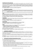 Condizioni di Polizza AUTO - Assidir - Page 7