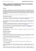 o livro da gema corada - ibgm - Page 7