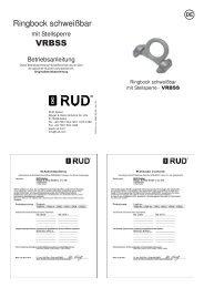 1-VRBSS-Deutsch - 2013-04-03-MRL.PMD - RUD