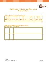 T14.001, Version 1 - DAP-2 Application Form.pdf - Dafne