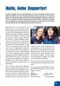 ein entscheidendes Kriterium unseres Erfolges Druckerei Tiemann - Seite 3