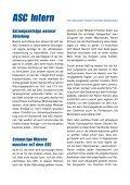 ein entscheidendes Kriterium unseres Erfolges Druckerei Tiemann - Seite 4