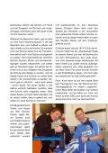 ein entscheidendes Kriterium unseres Erfolges Druckerei Tiemann - Seite 5