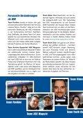 ein entscheidendes Kriterium unseres Erfolges Druckerei Tiemann - Seite 6