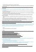 ORDIN nr. 718 din 30 iunie 2005 pentru aprobarea ... - Isubuzau.ro - Page 2