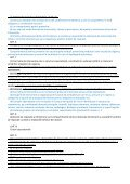 ORDIN nr. 718 din 30 iunie 2005 pentru aprobarea ... - Isubuzau.ro - Page 3