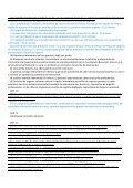 ORDIN nr. 718 din 30 iunie 2005 pentru aprobarea ... - Isubuzau.ro - Page 4