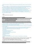 ORDIN nr. 718 din 30 iunie 2005 pentru aprobarea ... - Isubuzau.ro - Page 5