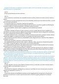 ORDIN nr. 718 din 30 iunie 2005 pentru aprobarea ... - Isubuzau.ro - Page 6
