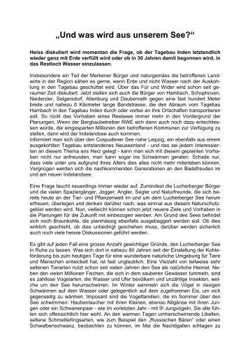 100322_Kurzinfo zur Böschungsumbildung Inden-Endfassung