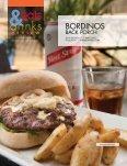also - Bordinos - Page 2