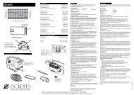 EE2850 - BKL Air Conditioner GmbH