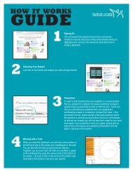 How It Works Guide (pdf)