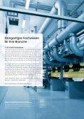 Der Spezialist für Industriebauten - Seite 2