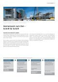 Der Spezialist für Industriebauten - Seite 4
