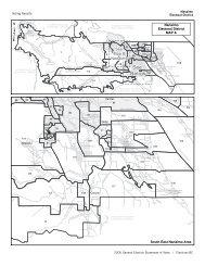 Nanaimo - Elections BC