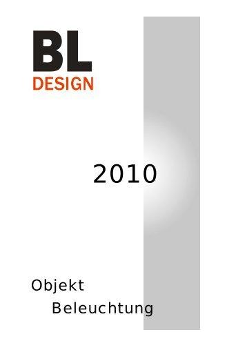 Paris Nickel - bl-design.net