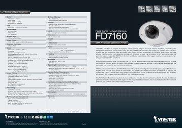 FD7160