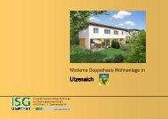 Utzenaich Utzenaich - in der schönen Gemeinde Utzenaich!