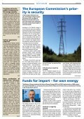NUCLEUS - Visagino atominės elektrinės projektas - Page 2