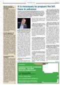 NUCLEUS - Visagino atominės elektrinės projektas - Page 4